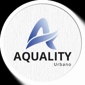 Agility Urbano